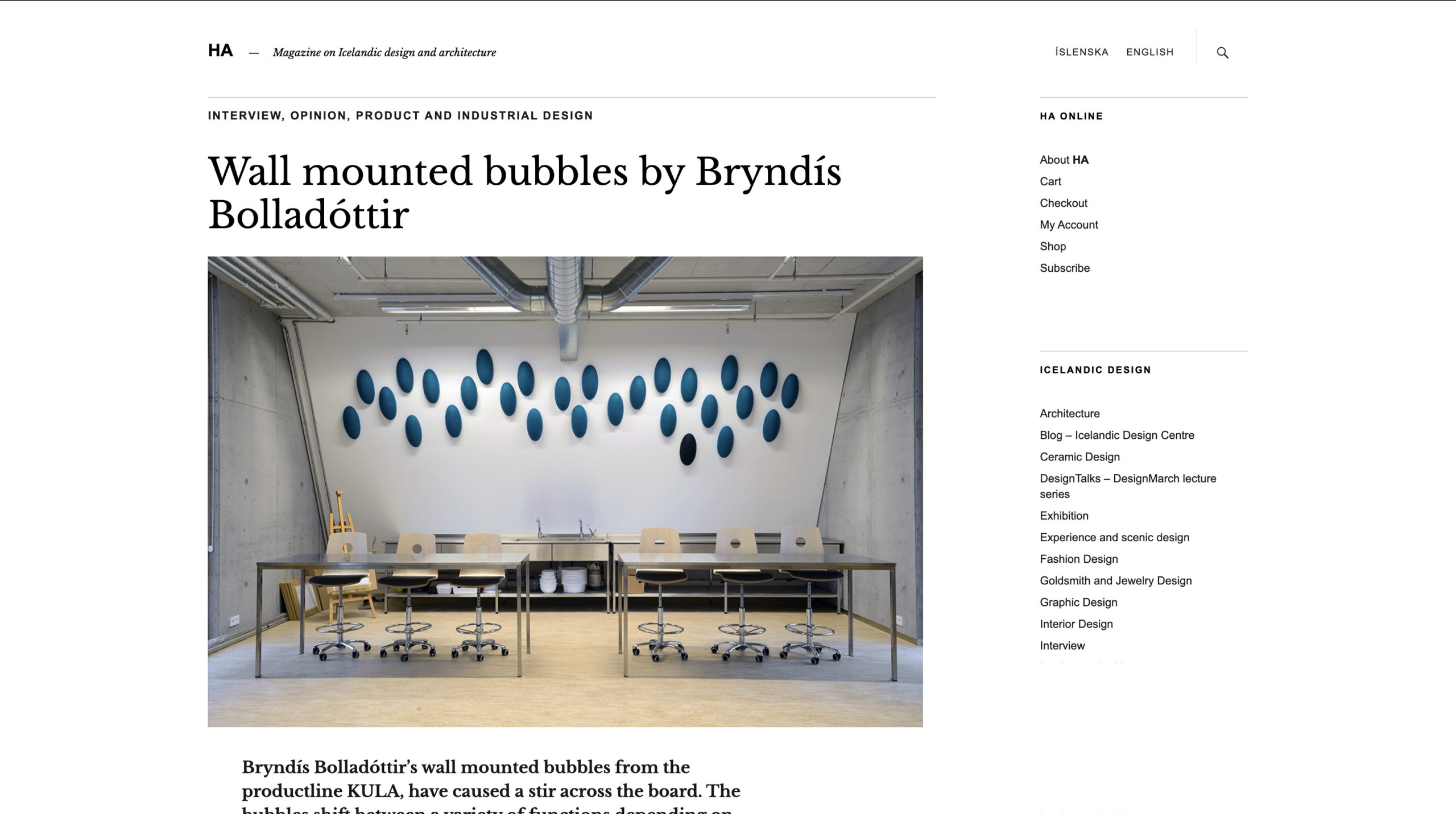 https://hadesignmag.is/2015/02/11/artistic-sound-solutions-bryndis-bolla/?lang=en