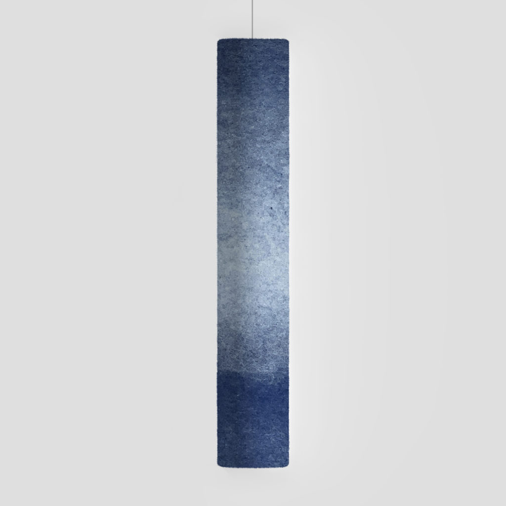 bluelinaok