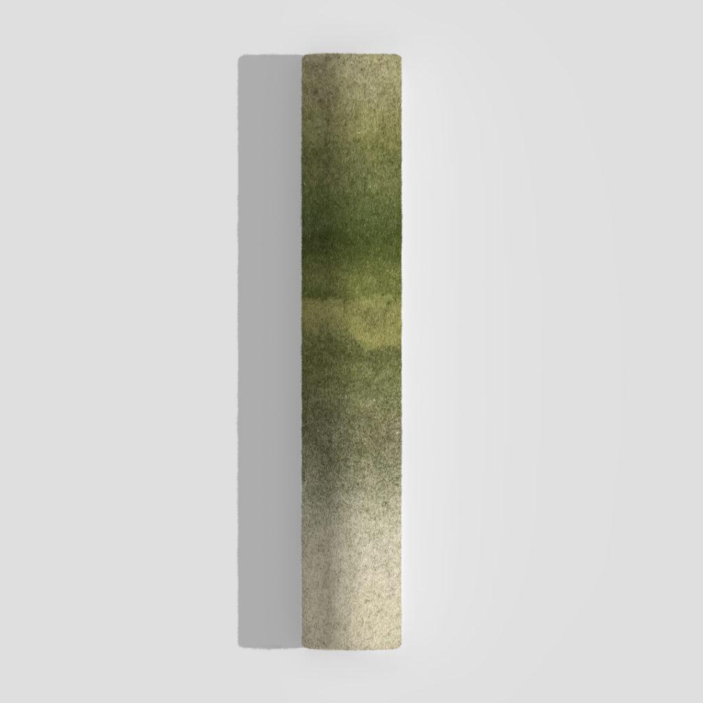 greenlina